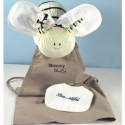 Mommy to Bee™ Baby Shower Gift