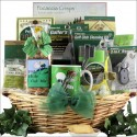 Golfer's Delight: Father's Day Golf Gift Basket