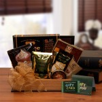 Book Lovers Gift Set w/ $25 Gift Card