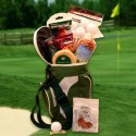 Golfing Around Backpack - Medium