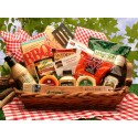 Master of The Grill Gift Basket - Large