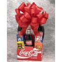 Old Time Coke Gift Pack - Small