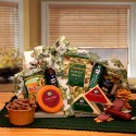 The Tastes of Distinction Gourmet Gift Board
