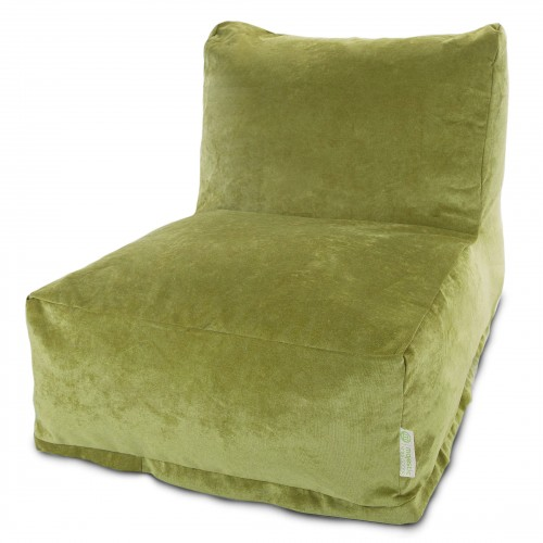 Villa Apple Bean Bag Chair Lounger Indoor Furniture & Decor Martfly