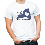 Men's Home State T-Shirt