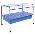 620 Small Pet Cage