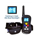 Happy Hound Yard Ranger 330 Dog Training System