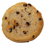 Semi Sweet Chocolate Chip