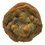Macadamia White Chocolate Chip